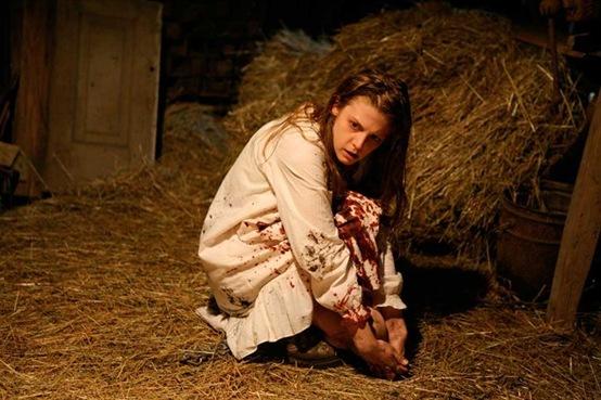 le dernier exorcisme - 5
