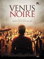 Venus Noire