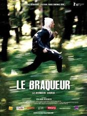 Le Braqueur