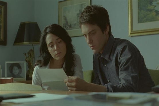 Incendies - 6