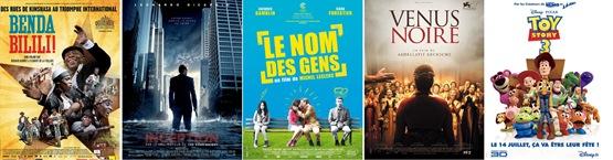 Top 2011 - bandeau 3