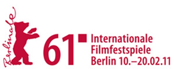 Berlinale 2011 - 2