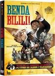Benda Bilili DVD