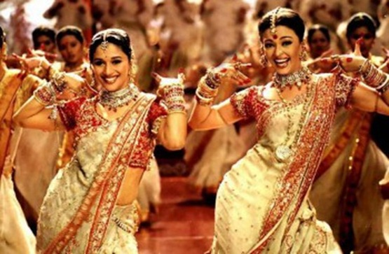 Bollywood - 2