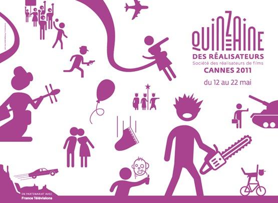 QZ 2011 affiche