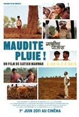 Mauditepluie_thumb3