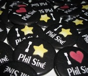 Phil Siné