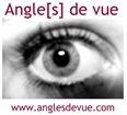 Anglesdevuelogo_thumb1