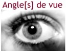 Anglesdevuelogo_thumb7