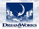 Logo_DreamworksSKG
