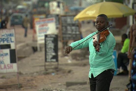 Kinshasa Symphony - 4