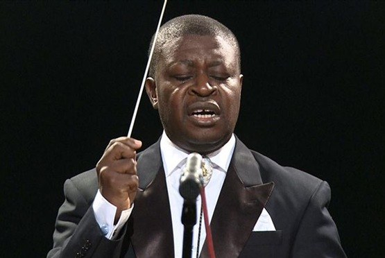 Kinshasa Symphony - 8