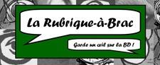 Rubrique-a-brac