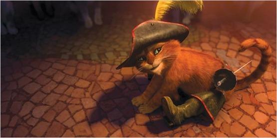le chat Potté - 7