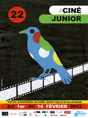 CineJunior2012