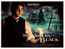 La dame en noir - collector