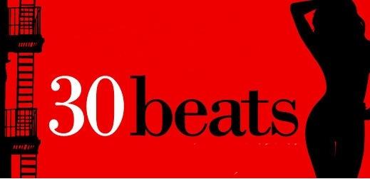 30 Beats -bandeau