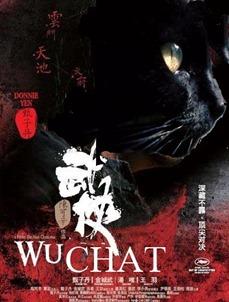 Wu-Chat