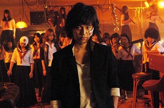 Ai to Makoto - 2