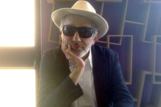 Elia Suleiman - 7 jours à La Havane
