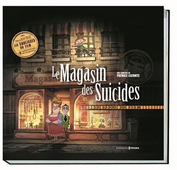 Magasins_Suicides_couv