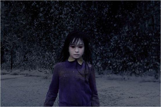Silent Hill Revelation - 3