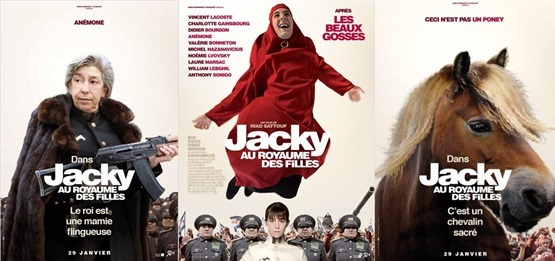 jacky concours