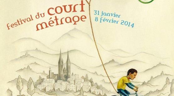 Clermont 2014 - 2