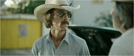 Dallas buyers club - 5