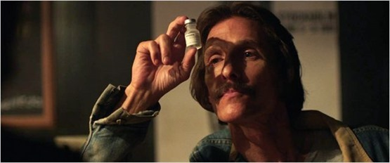 Dallas buyers club - 6