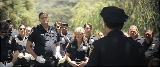 Wrong cops - 4