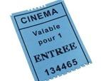 ticket_de_cinema