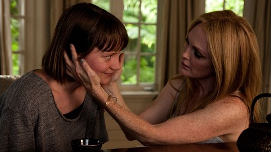 Maps to the stars - 5