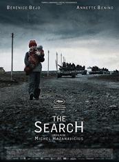 The-Search-de-Michel-Hazanavicius-affiche