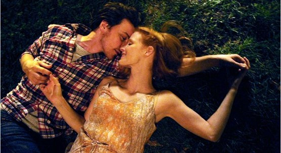 The disappearance of Eleanor Rigby - 2