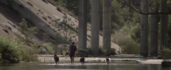 scene-from-the-movie-Skunk-by-Annie-Silverstein_144045