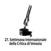 semana-de-la-critica-venecia-2012