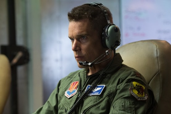 The good kill - 2
