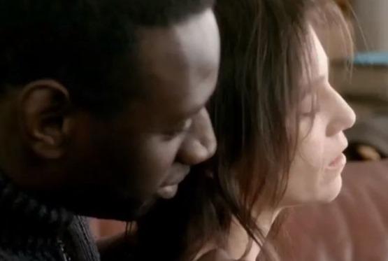 samba - 5