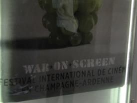 war on screen - 5