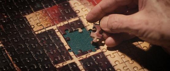 puzzle cm
