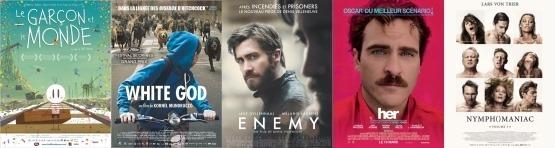 top films 2015 - 1