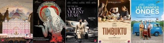 top films 2015 - 3