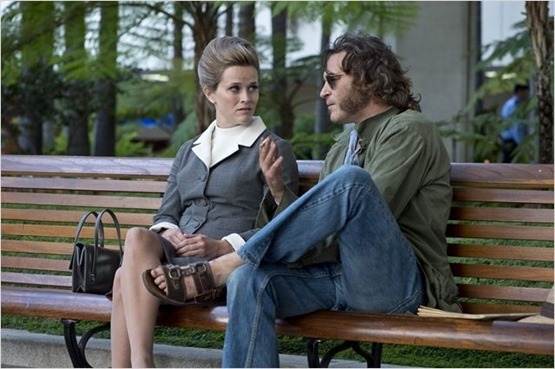 Inherent Vice - 11
