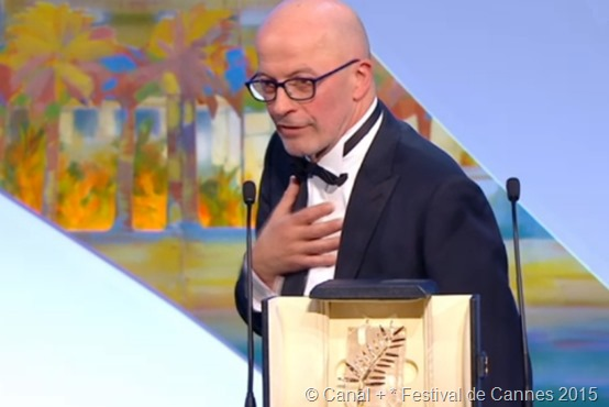 Cannes 2015 cloture - 3