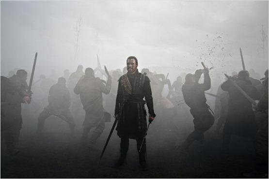 Macbeth - 2