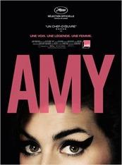 Amy_thumb1
