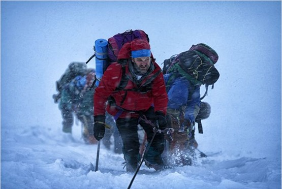 Everest - 3