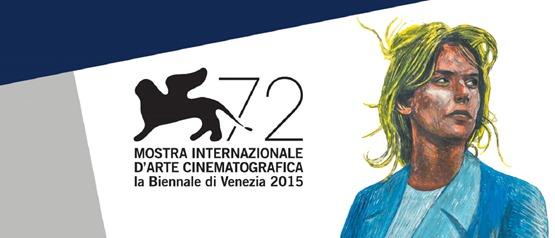 Venise 2015 bandeau