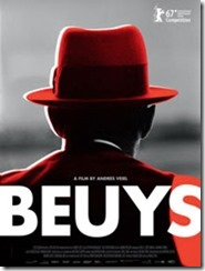 Beuys aff all
